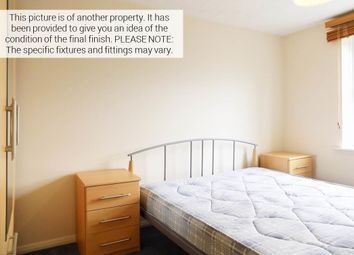 Thumbnail 1 bedroom flat to rent in Trentham Road, Hillfields, Coventry
