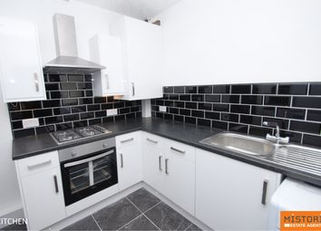 Thumbnail 6 bed shared accommodation to rent in Bingley Walk, Salford