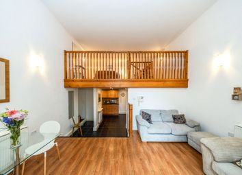 1 bed flat for sale in Lilley Road, Liverpool, Merseyside L7