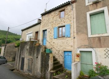 Thumbnail 3 bed property for sale in Labastide-Rouairoux, Tarn, France