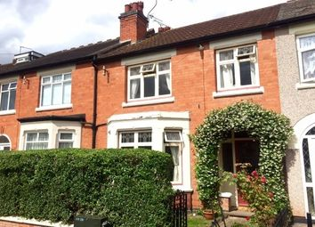 Thumbnail 3 bed terraced house to rent in Maudslay Rd, Chapelfields