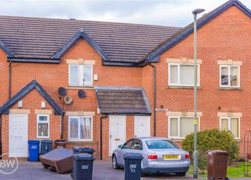 Thumbnail 2 bed flat for sale in Miriam Grove, Leigh, Lancashire