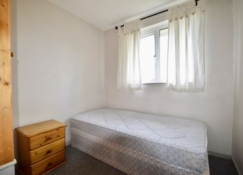 Thumbnail Room to rent in Blaisdon, Yate, Yate