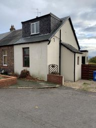 Thumbnail 3 bed end terrace house to rent in Castle Terrace, Winchburgh, West Lothian