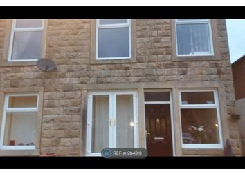 Thumbnail Room to rent in Sabden, Near Clitheroe