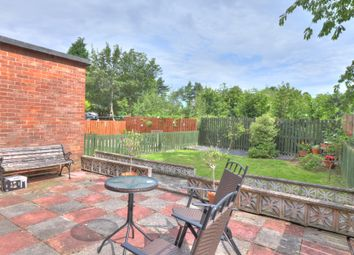 4 bed terraced house for sale in Felton Avenue, Gosforth, Newcastle Upon Tyne NE3