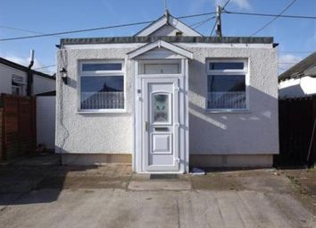 Thumbnail 3 bed bungalow for sale in Buick Avenue, Jaywick, Clacton-On-Sea