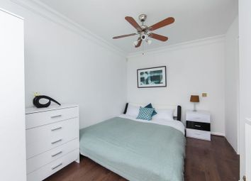 Thumbnail Room to rent in Nightingale Way, London