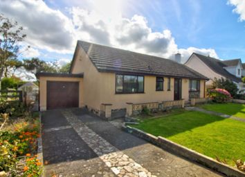 Thumbnail 3 bed detached house for sale in Bull Bay Road, Amlwch