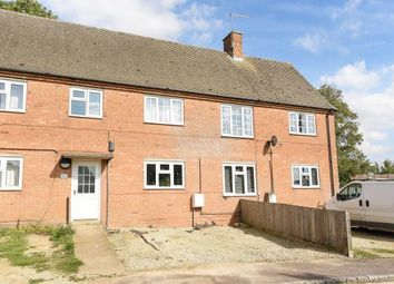 Thumbnail 2 bed flat to rent in Orchard Way, Middle Barton