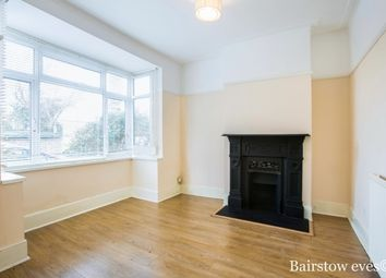Thumbnail 3 bed property to rent in Granleigh Road, London