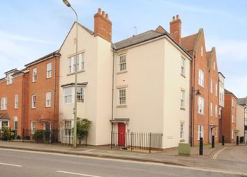 Thumbnail 2 bed flat for sale in Abingdon Town, Oxfordshire OX14,
