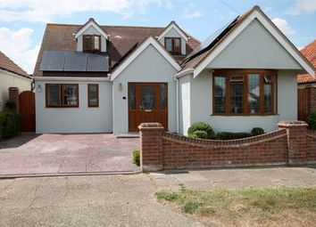 Thumbnail 4 bed property for sale in Bournemouth Road, Holland-On-Sea, Clacton-On-Sea