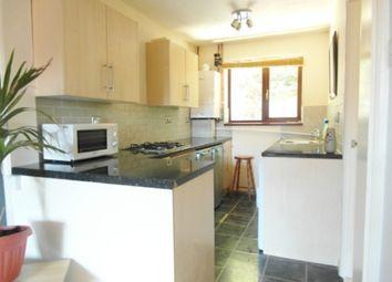 Thumbnail 1 bed flat to rent in River Leys, Swindon Village, Cheltenham