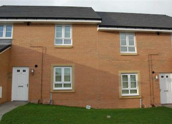 Thumbnail 2 bed flat to rent in 19, Skua Drive, Dalgety Bay