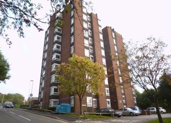 Thumbnail 2 bed flat to rent in Forest Court, Union Street, Hanley, Stoke-On-Trent