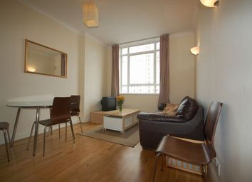 Thumbnail 1 bed flat to rent in 5 Chicheley Street, County Hall, Waterloo, London