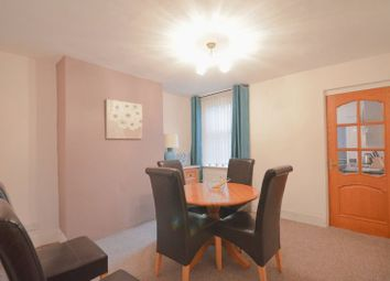 2 bed property for sale in Birks Road, Cleator Moor CA25