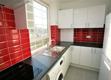 Thumbnail 3 bed shared accommodation to rent in Swan Road, Surrey Quays