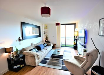 Thumbnail 2 bedroom flat to rent in Suez Way, Saltdean
