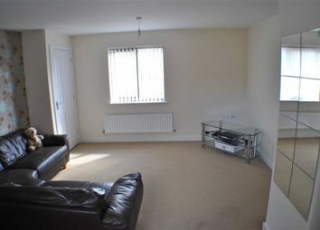 Thumbnail 2 bedroom flat to rent in The Sidings, Mangotsfield, Bristol