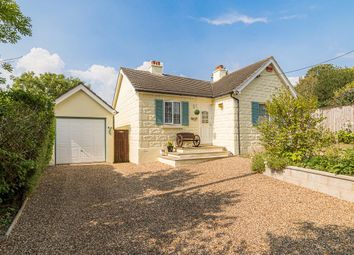 3 bed detached bungalow for sale in Black Robin Lane, Kingston, Canterbury CT4