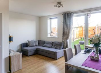 Thumbnail 3 bed terraced house to rent in Marne Rd, Dagenham