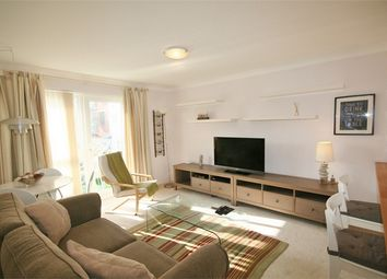Thumbnail 1 bed flat to rent in Argonaut House, Goose Island, Swansea