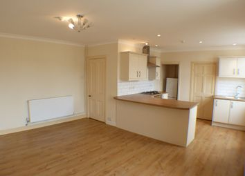 Thumbnail 3 bedroom maisonette to rent in Mumbles Road, Mumbles