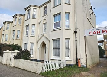 Thumbnail Studio to rent in Orwell Road, Clacton On Sea, Essex