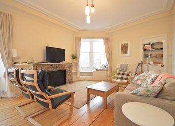 Thumbnail 5 bed flat to rent in Parkside Terrace, Edinburgh