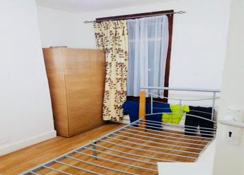 Thumbnail 5 bed terraced house to rent in South Esk Road, London