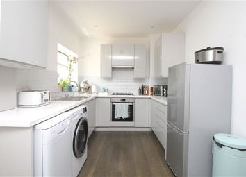 2 bed maisonette for sale in Maisonette, Portland Road, Hove, East Sussex BN3