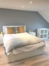 Thumbnail Room to rent in Fremantle Road, Barkingside