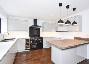 4 bed detached house for sale in Pine Drive, Wokingham RG40