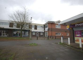 Thumbnail 3 bed flat to rent in Alderwood Precinct, Dudley