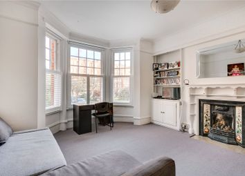 3 bed flat for sale in Kenilworth Court, Lower Richmond Road, London SW15