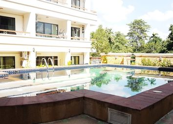 Thumbnail 1 bed apartment for sale in Chang Phueak, Mueang Chiang Mai, Chiang Mai, Northern Thailand