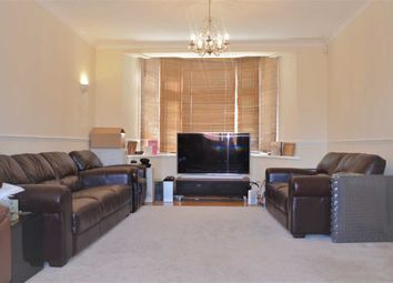 Thumbnail 5 bedroom terraced house to rent in Glenthorne Gardens, Barkingside, Ilford