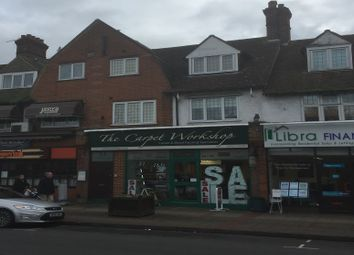 Thumbnail Office to let in 53 Old Woking Road, West Byfleet