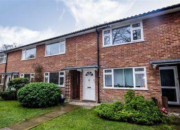 Thumbnail 2 bed flat for sale in Munster Road, Teddington