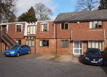 Thumbnail Office to let in London Road, Horsham