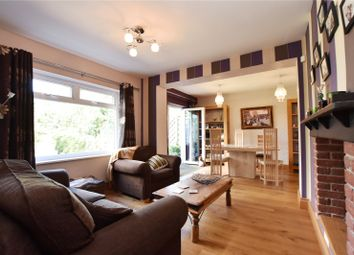 Thumbnail 4 bed semi-detached house to rent in Two Levels, Scotchman Lane, Morley, Leeds, West Yorkshire