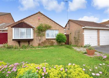 3 bed detached bungalow for sale in Egerton Drive, Cliftonville, Margate, Kent CT9