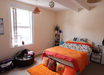 Thumbnail 4 bed terraced house to rent in Pinner Road, Sheffield