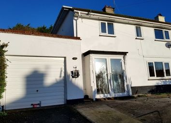 Thumbnail 3 bed property to rent in Ramshill Road, Paignton