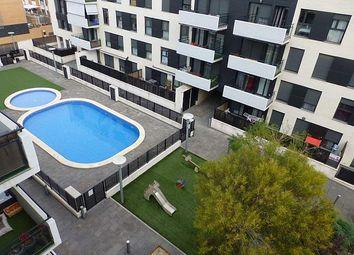 Thumbnail 3 bed apartment for sale in La Pobla De Vallbona, Valencia, Spain