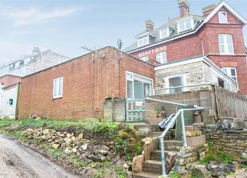 3 bed semi-detached bungalow for sale in Sentry Road, Swanage, Dorset BH19