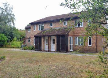 Thumbnail 1 bed flat for sale in Boxford Ridge, Bracknell, Berkshire