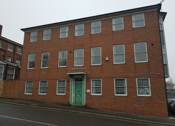Thumbnail Studio to rent in Trinity Street, Dudley
